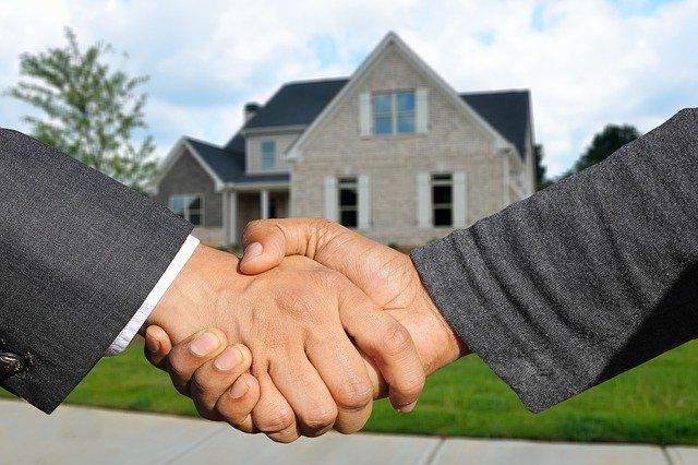 Immobilien Finanzierung für junge Familien Tipps