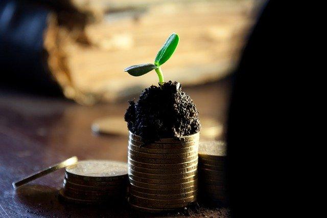 Trotz Finanzkrise sichere krisenfeste Geldanlagen, wir zeigen Sparer wie es geht
