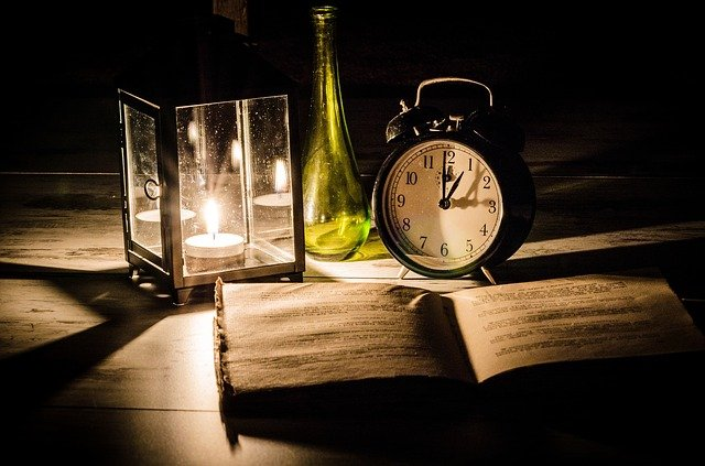 Zeitschaltuhren erleichtern das Leben und automatisieren den Haushalt