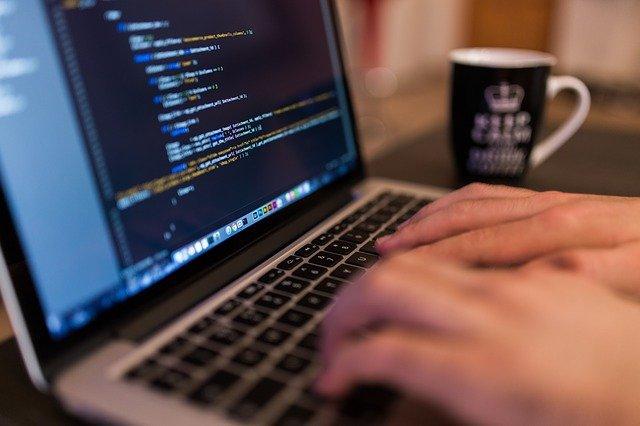 Computer Sicherheit – Gegen Internetkriminalität und deren Schäden kann man sich Schützen