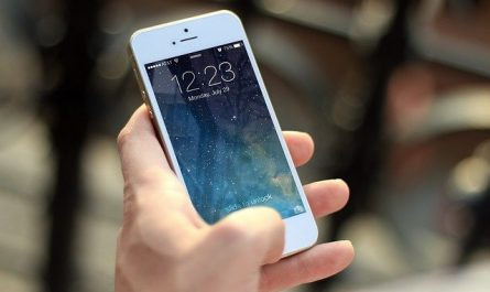Smartphone Tipps Haushalt